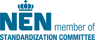 NEN Standardization Committee Asset Management ISO 55000 ISO 55001