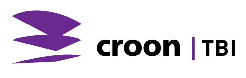 Croon TBI